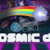 Cosmic DJ Preview