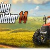 Farming Simulator Heads to 3DS and PS Vita