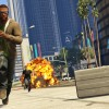 Rockstar's Guide to Creating Smart, Balanced Capture Jobs in GTA Online