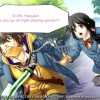 Hakuoki: Stories of the Shinsengumi Available Now