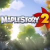 MapleStory 2 – Gameplay Trailer Released