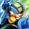 """Megaman: Battle Network 3″ Heads To The Wii U"