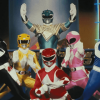 "New Live-Action ""Power Rangers"" Movie Announced"