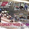 "MotoGP 14 to Receive ""Legends of MotoGP"" Pre-Order Bonus at GAME UK"