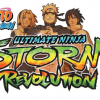 Naruto S: UN Storm Revolution New Trailer And Demo Released