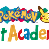 Win Your Own Pokemon Card With Pokemon Art Academy