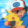 """Get The """"Pokemon TV"""" App For Your Mobile Devices Today"""