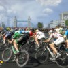 First Screenshots of Pro Cycling Manager and Tour de France 2014 Shown