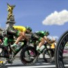 See Pro Cycling Manager and Le Tour de France 2014 in Motion
