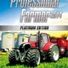 Professional Farmer 2014: Platinum Edition Review