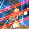 Senran Kagura: Shinovi Versus announced for North American release in Fall