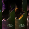 """Teenage Mutant Ninja Turtles"" – Second Movie Trailer Released"