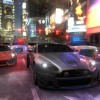 The Crew High Speed Playground Trailer Released