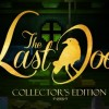 The Last Door: Collector's Edition Coming May 20