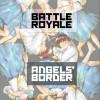 Battle Royale: Angel's Border to be released in North America in mid-June