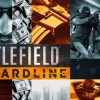 Battlefield: Hardline Delayed Until 2015