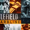 Battlefield: Hardline Announced, New Direction for Series