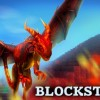 Block Story Preview