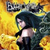 Bullet Witch released for Games on Demand on Xbox 360