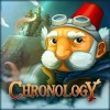 Chronology Review
