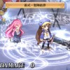 Disgaea 4: A Promise Revisited release date announced with new screens