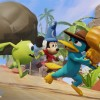 Disney Announces: Disney Infinity Toy Box Summit