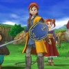 Dragon Quest VIII Out Now on Mobile Devices