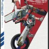 Eureka Seven Part 1 Review