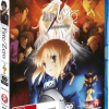 Fate/Zero Collection 2 Review