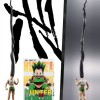 New Hunter x Hunter Gon Freecss Transformation Figure Released