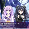 New screenshots for Hyperdimension Neptunia PP and Mugen Souls Z released