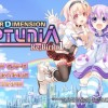 Hyperdimension Neptunia Re;Birth1 to have a physical release in late summer