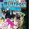 Little Busters Season One Part Two Review