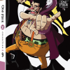 One Piece: Collection Nine Review