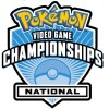 Get Ready for the Australian Pokemon National Championships!