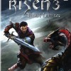Risen 3: Titan Lords release date announced alongside cinematic trailer