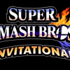 Gamecube Adapter for Wii U Announced for Smash Bros. Invitational