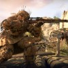 Sniper Elite 3 Pre-Order DLC Teased in New Trailer