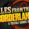 First Tales From the Borderlands Screenshots Emerge with new Details