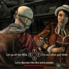 Tales from the Borderlands' first episode now available for PS4, PC, and Xbox One