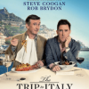 The Trip to Italy Review