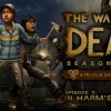 The Walking Dead Season Two: In Harm's Way Review