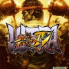 Ultra Street Fighter IV Balance Changes Detailed