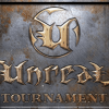 New Unreal Tournament Announced, Will Be Free