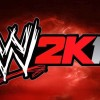 WWE 2K15 release pushed back to 2015