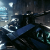 Batman: Arkham Knight – Batmobile Trailer Released