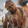 Dead Island 2 Announced with a Fun and Very fit Trailer