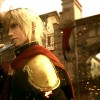 Final Fantasy Type-0 HD Announced for PS4 and Xbox One