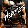 Hercules Accepts His Destiny in New Trailer
