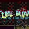 Hotline Miami 2: Wrong Number will Feature a Level Editor